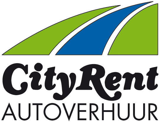 CityRent Logo